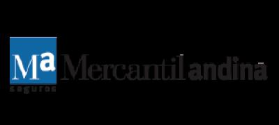 mercantilandina-01