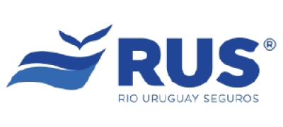 russeguros-01