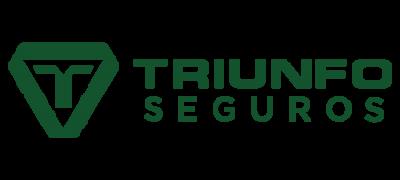 triunfo-01